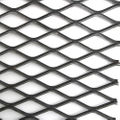 The Style and Application of Expanded Metal Mesh
