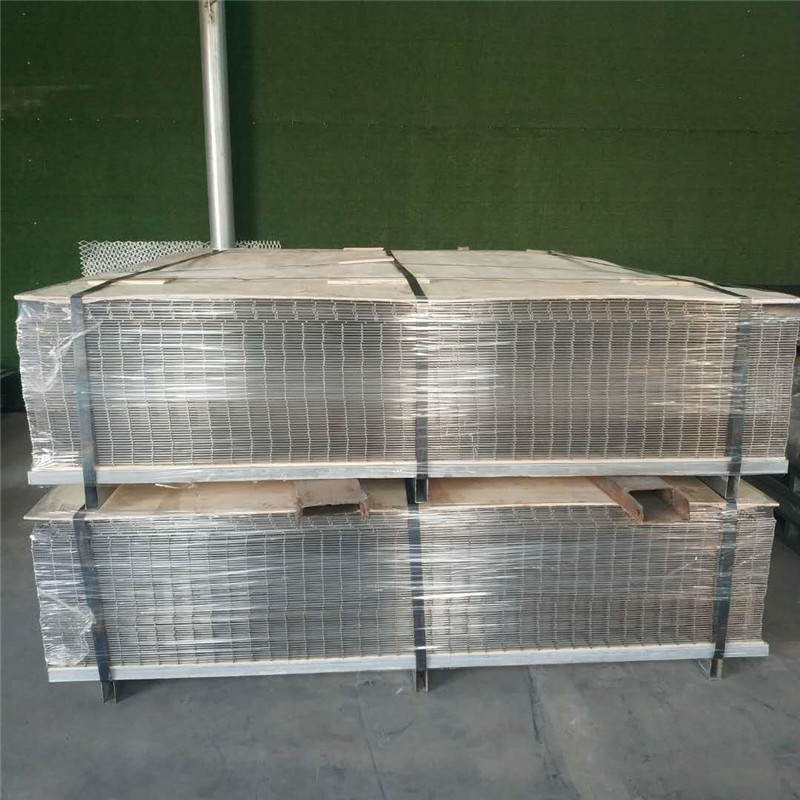 stainless steel welded wire mesh (11)