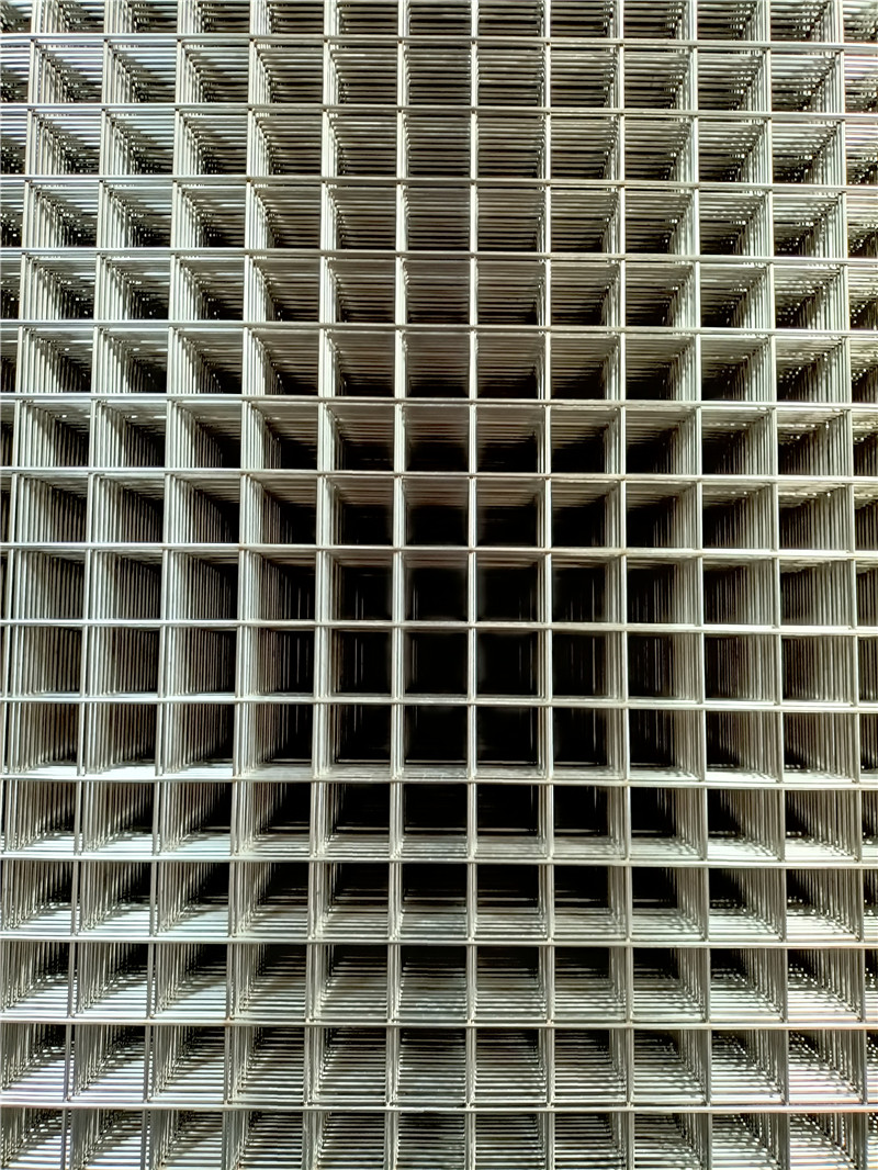 stainless steel welded wire mesh (9)